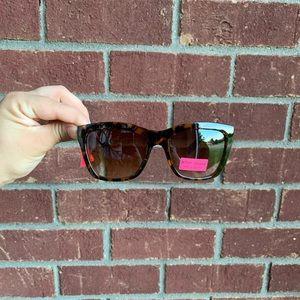 Betsy Johnson glasses